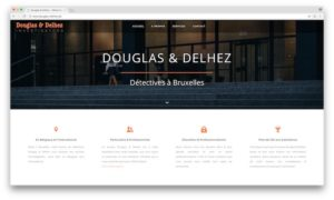 Realisations-site-internet