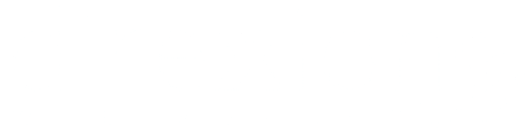 Logo Direxion